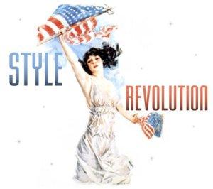 style rev