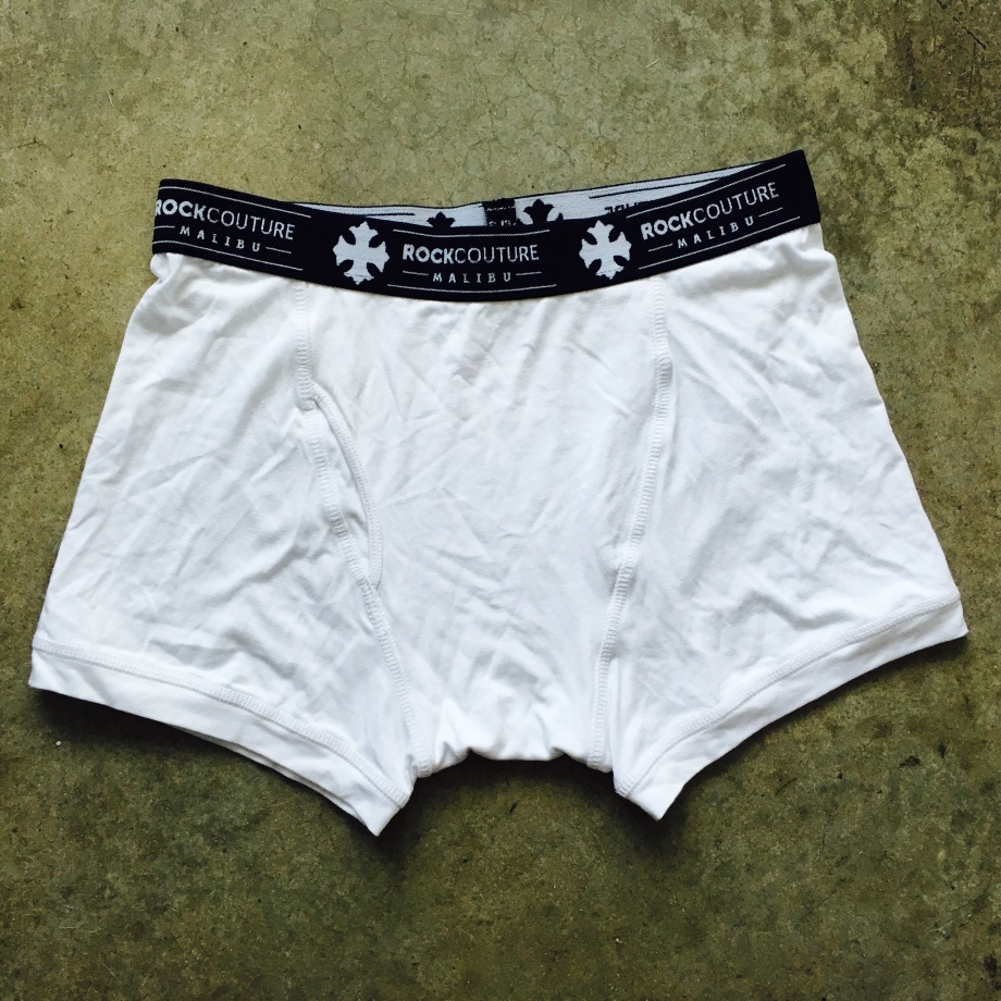 Rock Couture Men's Boxers.jpg